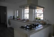 Keuken Beek en Donk
