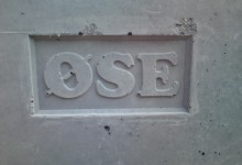 Logoisch